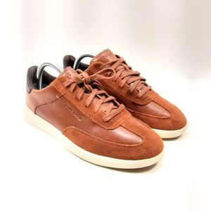 Cole Haan Grand.OS Men's Sneakers